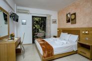apartment12_01
