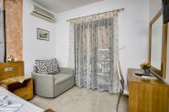 apartment13_03
