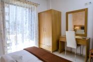 apartment20_3
